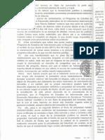 Scan Doc0240