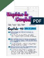 Bioquímica de Campbell