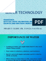 Watertechnology 150611070833 Lva1 App6892