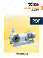 Taiko Gear Pump Nhg-mft(Autosaved)