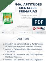 Aptitudes-Mentales-Primarias_PMA.pptx