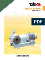 TAIKO GEAR PUMP NHG-MFT(Autosaved).pdf