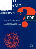 why islam proofs of modern science.pdf