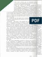 Scan Doc0218