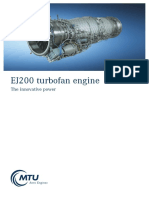 EJ200