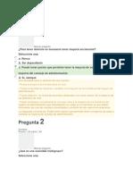 Parcial Unidad 3 Analisis Financiero Asturias