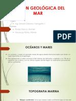 Exposicion Mar (Bica)