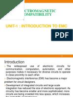 EMC_Unit1