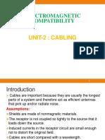EMC_Unit2