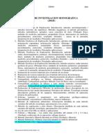 Temas de Investigacion Ge801 14i(1)