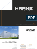 04 Haane Pipe Welding English