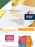 M3S1_Gui¦üa01.pdf