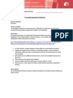 M3 S1 características acontecimiento históricodocx.docx