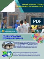 Bahan Tayang Materi P&E 2017 Sos_eFilling
