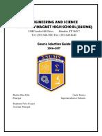 eSums Course Catalog 2016 r 4072616