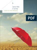(Design Đẹp) Ng Deloitte Insurance Risk Management Survey
