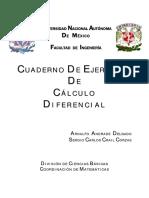 CUAD_EJ_CAL_DIF.pdf