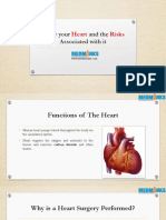Heart Surgery in India | MedMonks