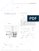 300MW双动引风机复杂振动的诊断与处理_汤智