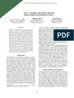 Cambria - 2012 - SenticNet2 ASemanticandAffectiveResource ForOpinionMiningandSentimentAnalysis