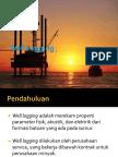 10-Well Logging.pdf