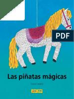 LasPinatasMagicas G4 WEB
