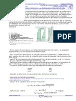 Predimencionado y verificacion a la estabilidad de Presas d.doc