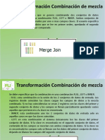 Clase BI MSQL Server2012 Integration Services Transformaciones 3