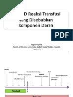Teguh T_ABCD Reaksi transfusi_2018.pdf