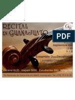 Programa Duo1
