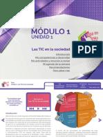 M1S2_Guia02 (2)