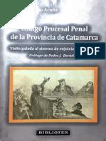 Visita Guiada - Porfirio Acuña