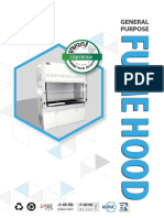 FH-GP-General-Purpose-Fume-Hood-AD-1.6.pdf