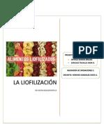LA-LIOFILIZACIÓN.docx