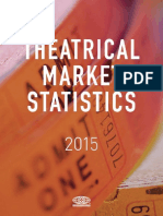 MPAA-Theatrical-Market-Statistics-2015_Final.pdf