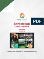 BT_Portfolio_User_manual_2.0.pdf