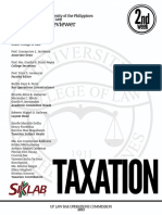 186061368-UP-Bar-Reviewer-2013-Taxation.pdf