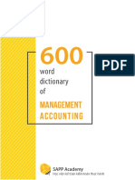 600-word Dictionary of Management Accounting.pdf