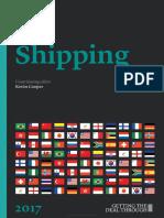 GTDT_Shipping_2017_-_ABNR_71