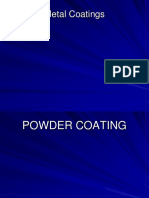 236615938-Powder-Coating.ppt