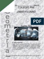 ClaseAreas1Pag 63 Geome IIT