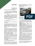 Plantas Medic in Ales y Medicina Naturista .Dr. Pablo Saz