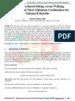 Published paper on Walking Meditation by Dr Jai Paul Dudeja.pdf