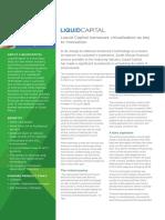 Content Dam Digitalmarketing Vmware en PDF Casestudy Customers Vmware-l...
