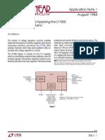 an01fa.pdf