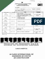 suarez salazar curso.pdf
