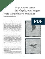 casa_del_tiempo_eIV_num10_56_58.pdf