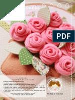 Molde e Tutorial_porta recados romantico.pdf