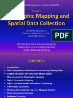 Chap04E 3D Mapping