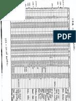 Asset Confirmation file_MICROLAND.pdf